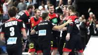 La polémica victoria de Alemania deja a España sin semifinales