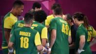 Brasil pierde a Matheus Silva y Gabriel Ceretta para el Mundial de Egipto por lesión
