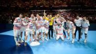 Croacia ultimo reto de España para revalidar el oro Europeo