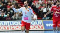 Macedonia, primer choque decisivo de España en el Mundial