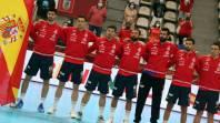 Calendario y rivales de España en los Juegos Olímpicos de Tokio