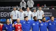 Lista definitiva de Francia para los Juegos Olímpicos Tokio 2020