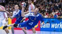 Islandia, segunda prueba de España en el Mundial de balonmano
