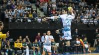 Japon tercer rival de España en el Mundial de balonmano