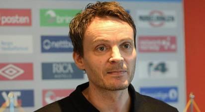 Berge anuncia los 18 jugadores de Noruega para el Europeo de Croacia