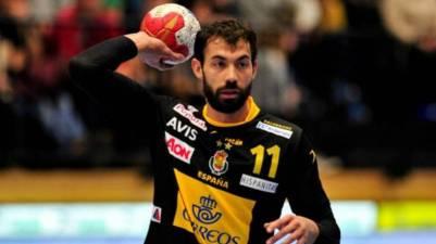Sarmiento y Odriozola seran baja con la seleccion ante Alemania. Alvaro Ruiz y Aleix Gomez entran