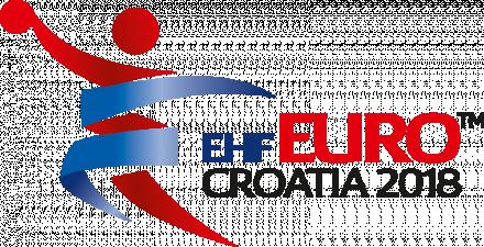 Grupo II - Opciones de clasificación para semifinales del Europeo