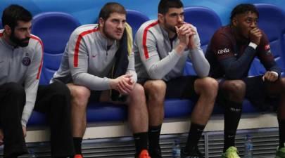 Jovo Damjanovic abandona el PSG Handball y ficha por el RK Zeleznicar