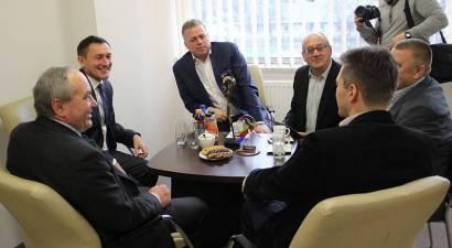 El ayuntamiento de Kielce no aportará más dinero al PGE VIVE Kielce