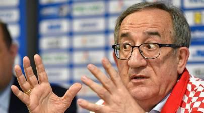 3.000 euros de multa a Lino Cervar por sujetar a un jugador bielorruso