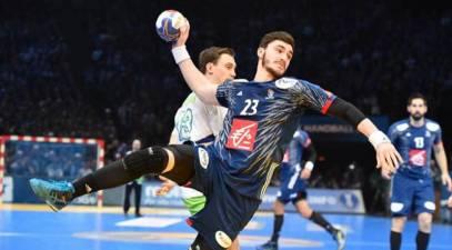 Ludovic Fabregas tres meses de baja, se pierde el Europeo de Croacia