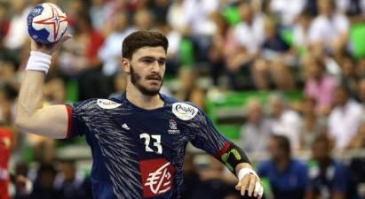 La lesion de Ludovic Fabregas se alarga y Montpellier ficha a Mamdouh como recambio