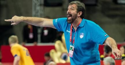La EHF desestima la protesta de Eslovenia tras el polémico final ante Alemania