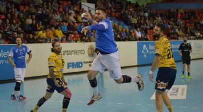 El Barcelona negocia el fichaje de Abel Serdio