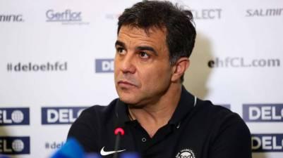 Ambros Martín renueva por Rostov Don hasta 2021