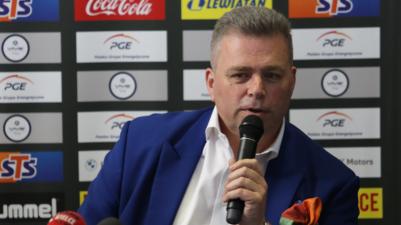 VIVE deja de patrocinar al Kielce y los apuros económicos vuelven al campeón polaco
