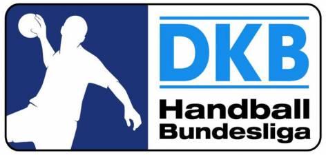 Presupuestos de los equipos de la Bundesliga temporada 18/19