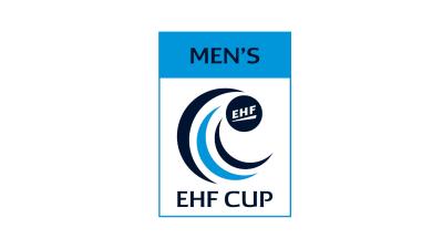 Pleno español en Copa EHF y descalabro del Magdeburgo