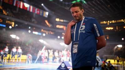 Lista definitiva de Noruega para el Europeo de balonmano 2020