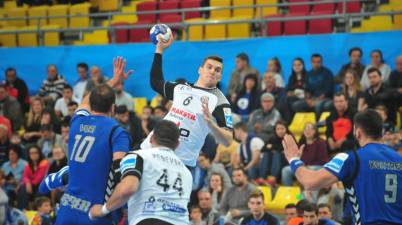 RK Nexe ficha a Halil Jaganjac por cuatro temporadas