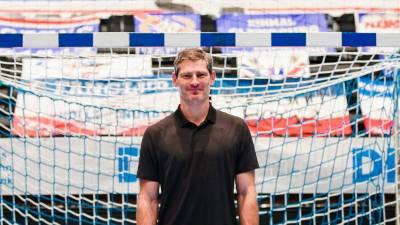 El legendario Henning Fritz vuelve con Flensburg-Handewitt hasta el final de liga