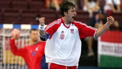 El HSV Hamburgo ultima el fichaje de Igor Vori