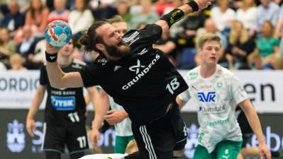 Jesper Noddesbo anuncia su retirada a final de temporada