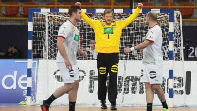 El Barcelona hace una oferta a Johannes Bitter, aunque su futuro apunta al Hamburgo
