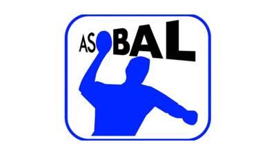 Equipo ideal de la Liga Asobal temporada 2017/2018