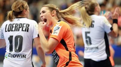 Semifinales del Europeo: Rusia - Rumania y Holanda - Francia