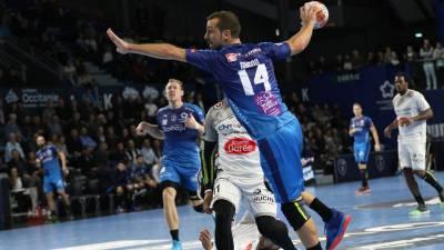 Michael Guigou carga contra Canayer y el Montpellier por su salida