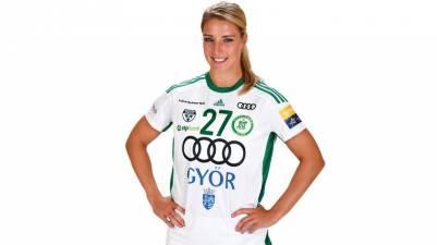 Odense confirma el fichaje de Nycke Groot por dos temporadas