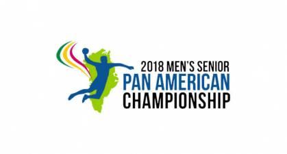 Argentina, Brasil y Chile logran plaza para el Mundial de balonmano de 2019