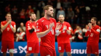 Republica Checa, primer rival de España en la Main Round de Europeo 2020