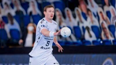 Un THW Kiel mermado por las bajas se medirá al Telekom Veszprem en la segunda semifinal