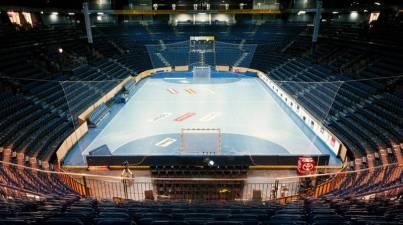 El THW Kiel organizara la Final Four de la Copa EHF