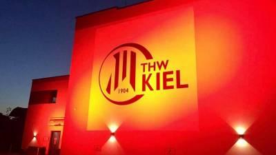 El THW Kiel rebaja los salarios un 50% por la crisis del coronavirus